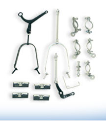 Bicycle Brake Set