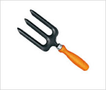 garden tools manufacturers and exporters in india punjab