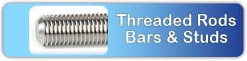 Threaded Rods Bars & Studs